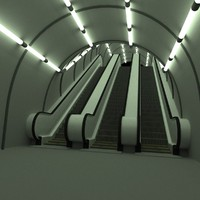 escalator scene1