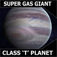 purple gas giant max