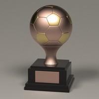 trophy14
