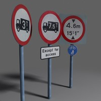 3ds max height coz110106488