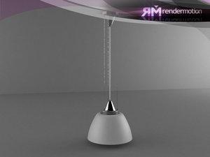 3d d3 c2 07 lamp: