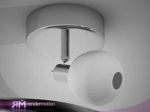 d3 c2 35 lamp: max