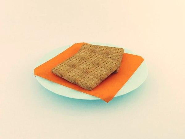 biscuits 3d 3ds
