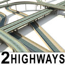 Highways Collection
