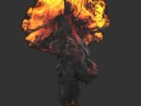 max fumefx 20kt bomb 2