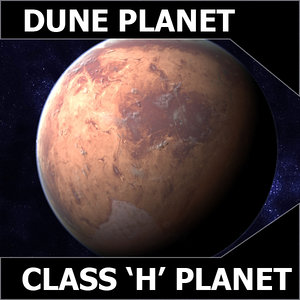 maya alien planet earth class