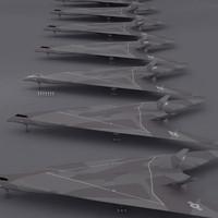 blend hypersonic