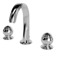 thg faucet modern classic contemporary art deco