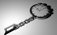 free max model watch