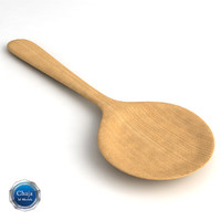 wooden spoon 3ds