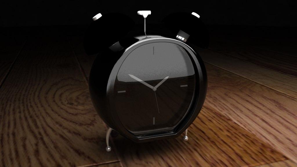 maya clock