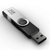 icidu memory stick 3d model