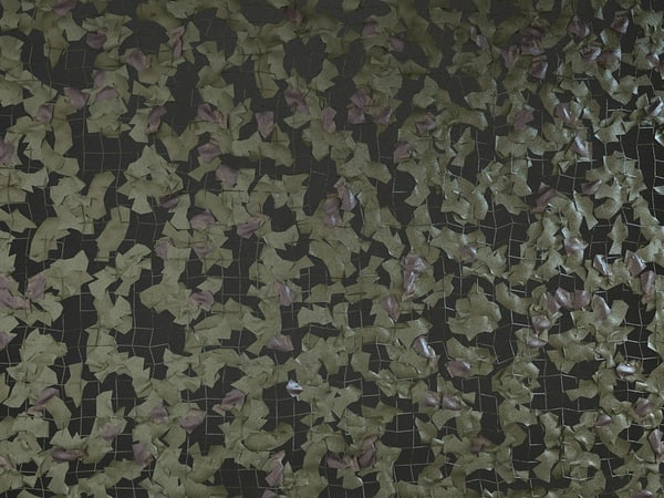camouflage grid max