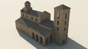 maya 13th century monastery