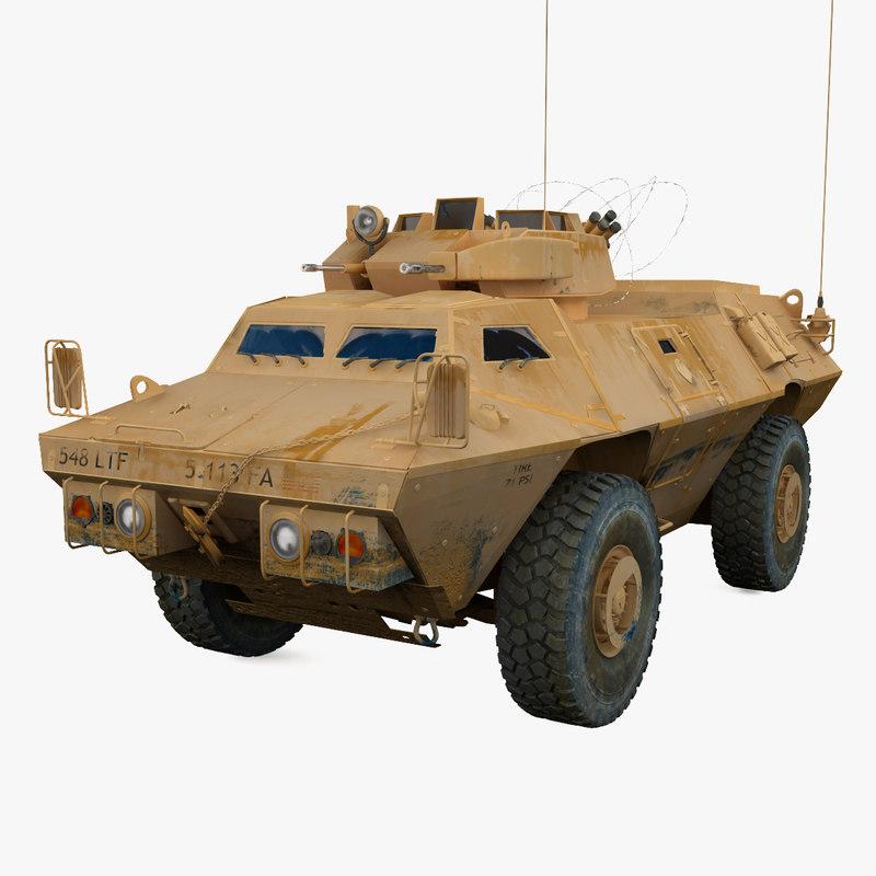 3ds m1117 guardian apc