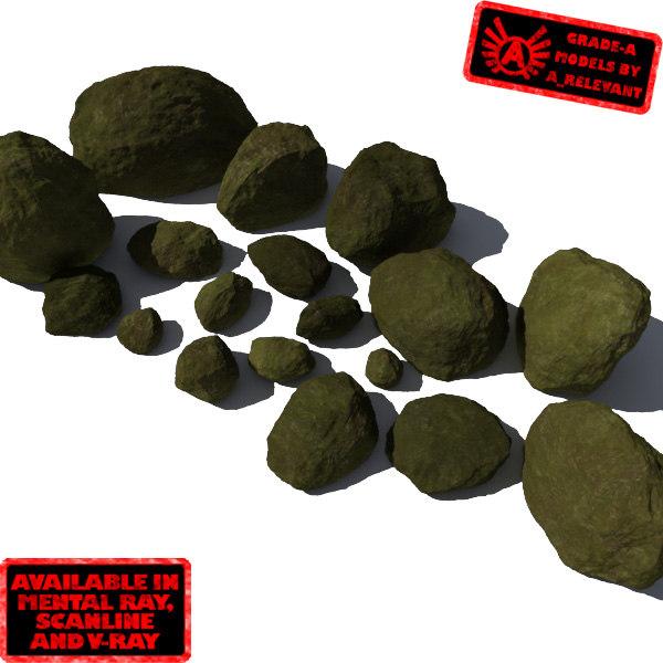 Rocks_9_Smooth_RM10_L2.jpg