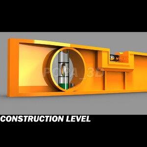lwo construction level