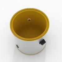 3d crock pot 1