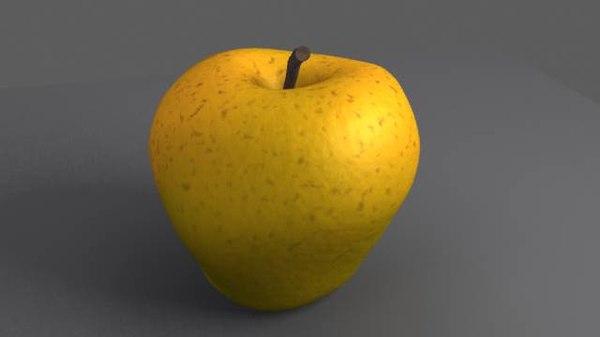maya apples