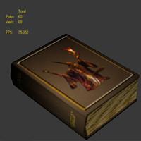 max wizzards book