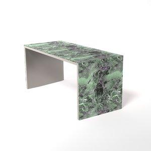 table marble tab lwo