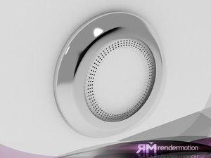 3ds max d3 c2 28 lamp: