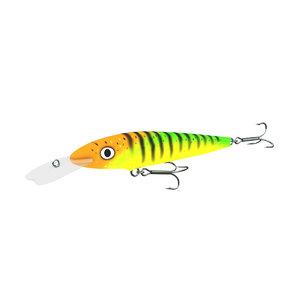 fishing lure 3d model