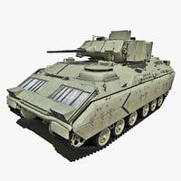 M2-Bradley