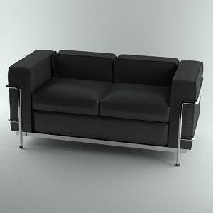 sofa le max