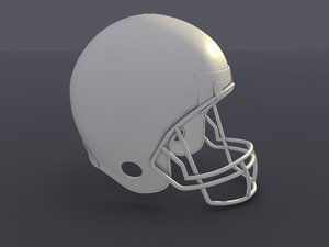 max superbowl helmet