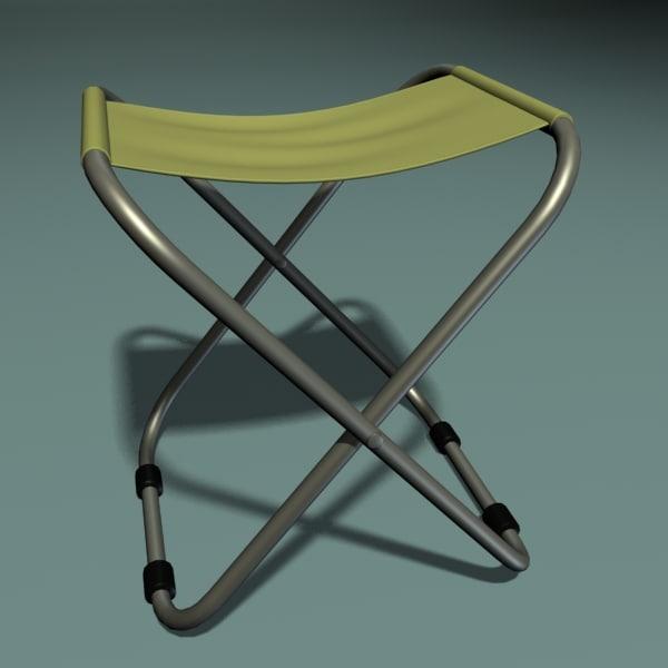 free x model folding chair