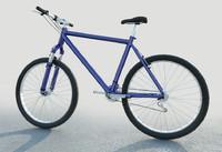 Mountain Bike - IN SALE !!!