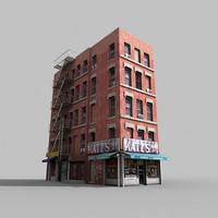 City_Building_03(1)