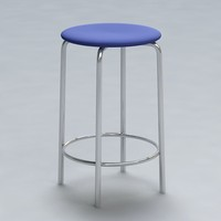 Stool bar106.zip