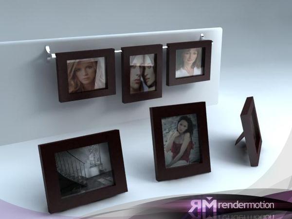 d1 c4 24 photoframes-portaretratos max