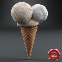 Ice Cream V7