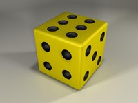 dice_yellow