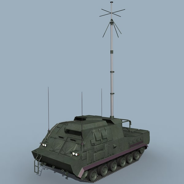 maya sa-11 command post 9s470
