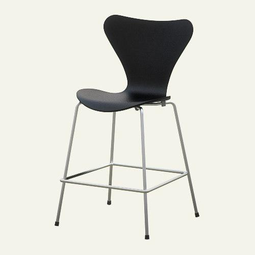3d max designed series chair