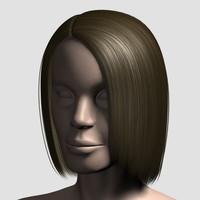 Hair_Mesh_05