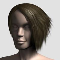 Hair_Mesh_08