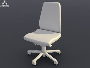 conference chair wien swivel max