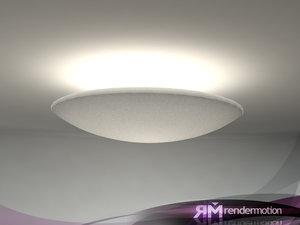 d1 c2 04 ceiling max free
