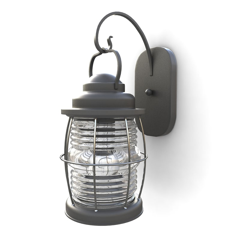 outdoor wall lantern 03 max