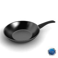 max pan
