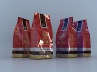 gourmet coffee max