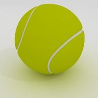 tennis ball(1)