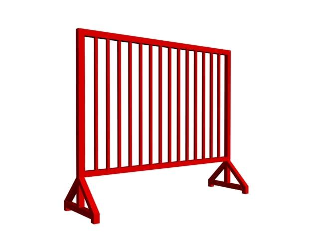 barricade max free