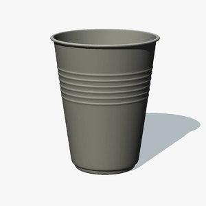maya cup