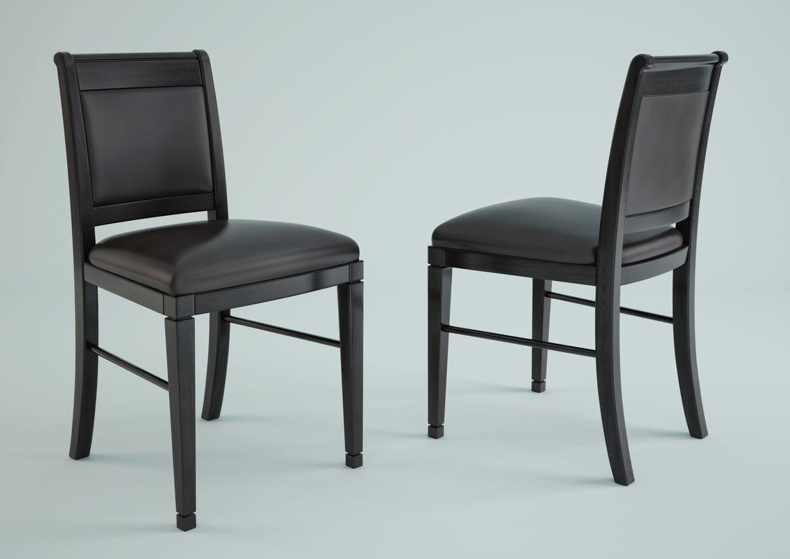 free max mode chair nl533 galimberti